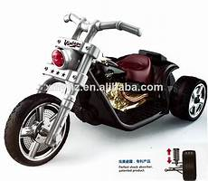 harley davidson électrique moto electrique bebe univers moto