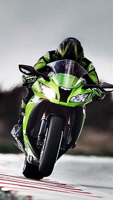 for mobile racing bike hd wallpaper for your mobile phone
