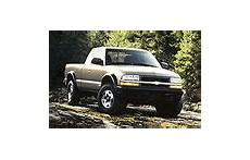service and repair manuals 1999 isuzu hombre space engine control chevrolet sonoma chevrolet workshop service repair