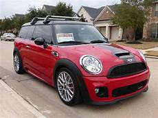 car owners manuals for sale 2010 mini clubman security system fs 2010 john cooper works clubman for sale by owner north american motoring