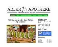 Einzelhandel Erfurt Seite 2 Eintr 228 Ge 11 Bis 20 96