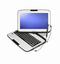 ordinateur portable terra ordinateur portable 10 quot industriel intel atom n2600