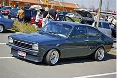 Opel Kadett C Coup 233 Classic Cars K 248 Ret 248 Jer