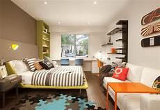 Unglaublich Farbgestaltung Jugendzimmer Jungen Gemtlich On