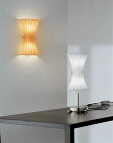 wall lighting ideas homesfeed