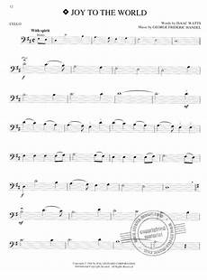 carols cello im stretta noten shop kaufen