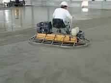 pavimenti stati in cemento prezzi realizzazioni boden technik sagl pavimentazioni