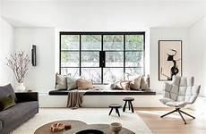 Yuk Intip Ide Desain Interior Dengan Background Putih