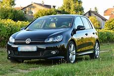golf 6 highline 1 4 tsi 118 dsg 7 r line
