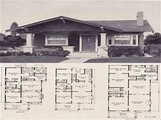 1920 bungalow house plans 1920 s craftsman bungalow house plans origin and modern