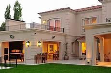 exteriores casas de estilo por junor arquitectos moderno