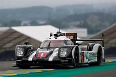 24 Heures Du Mans 2016 Avant Les Essais Retour Sur La
