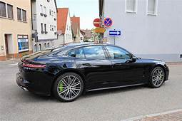 Porsche Cayenne Gets Extreme Virtual Tuning  Autoevolution