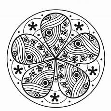 mandala coloring pages benefits 17871 7 best benefits of coloring for adults images on coloring coloring pages and