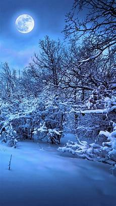 winter iphone wallpaper winter wallpaper for iphone 86 images