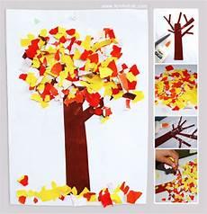 paper tearing and pasting worksheets 15710 krokotak torn paper collage