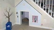 german shepherd dog house plans free dog house plans for german shepherds youtube