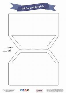 tool box card template image result for tool box card template diy ideas