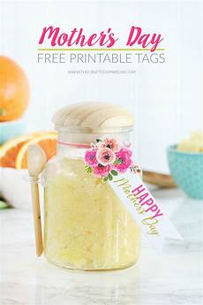 free printable mothers day tags 20615 s day free printable tags