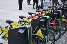 orasulm eu in sfarsit bike automatizat in