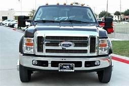 Purchase Used 2012 Ford F450 Dually King Ranch Edition In