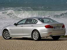 how cars run 2011 bmw 3 series security system 2011 bmw 5 series accident lawyers info wallpaper