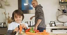 10 Astuces Pour Faire Manger Des L 233 Gumes Aux Enfants 9