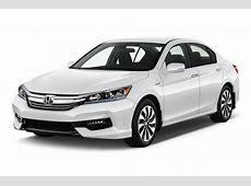 2017 Honda Accord Hybrid Reviews and Rating   Motor Trend