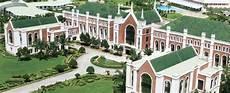 lombok villa phuket international school schools in thailand list of top international schools in