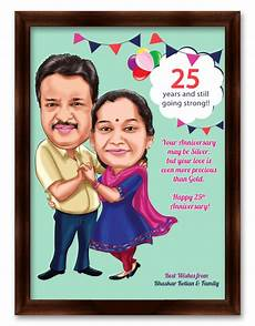 Ideas For Parents 25th Wedding Anniversary 5 special anniversary celebration ideas for parents