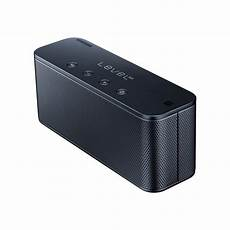 Samsung Akku Smartphone Bluetooth Level Box Nfc