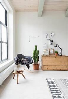Inspirationen Wohnzimmer Skandinavischen Stil - skandinavisches design 120 stilvolle ideen in bildern