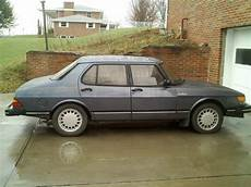 how to fix cars 1985 saab 900 electronic throttle control jmac10 1985 saab 900 specs photos modification info at cardomain