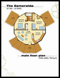 geodesic dome house plans picture geodesic dome homes round house plans geodesic