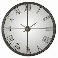 large wall clocks oversized big clocks at clockshops