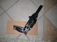 mecanisme de clic clac www trafic amenage forum voir le sujet syst 232 me