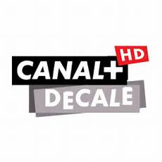 canal décalé index of logos