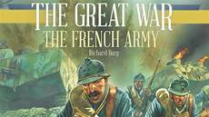 the great war richard borg s the great war army expansion by