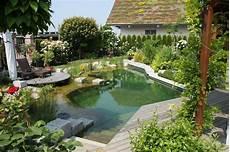 naturelle pour piscine piscine naturelle 69