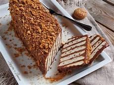 dolce al mascarpone di benedetta mattonella al mascarpone e amaretti ricette dolci dolci e dolci freddi