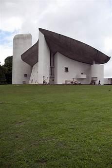 le corbusier oeuvres 18018 l oeuvre architecturale de le corbusier inscrite au patrimoine mondial