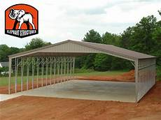 Shelter Metal by Picnic Shelter A Valuable Investmentmetal Shelters