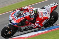 lorenzo we re finding the way little by little motogp