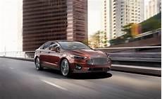 toutes les voitures hybrides que 23 fan de voitures