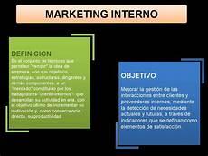 marketing interno marketing interno educaci 243 n tecnolog 237 a cursos docencia