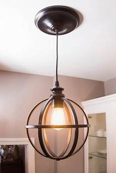 40 diy chandelier and ceiling light fixture ideas
