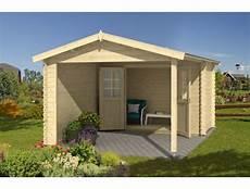 gartenhaus mit boden gartenhaus 427x300cm mit 220 berdach und boden doppelt 252 r 1