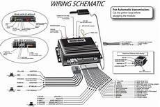 bulldog security wiring diagram fuse box and wiring diagram
