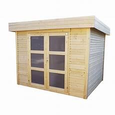 leroy merlin cabane jardin abri de jardin bois tepsa 2 5 44 m 178 ep 28 mm leroy merlin