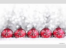 Holiday Desktop Backgrounds Free   Wallpaper Cave